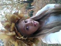 Nastia_Gergush (Анастасия Игорывна Гергуш)